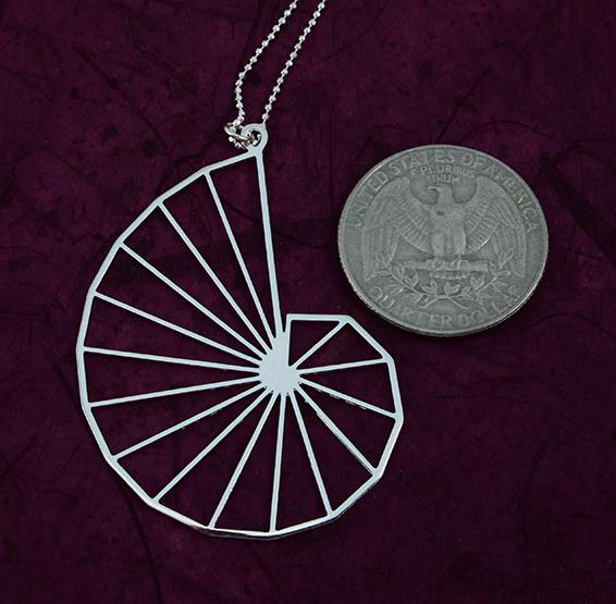 Theodorus silver coin