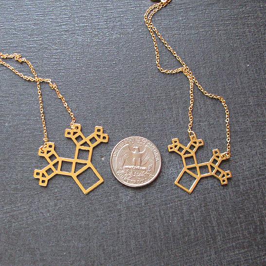 Pythagoras-tree-necklace-Delftia-Science-Jewelry